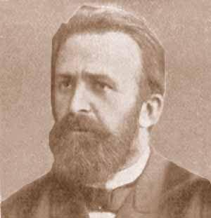 Сергей Николаевич Кривенко