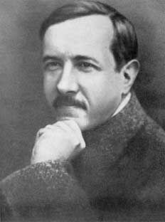 Александр Васильевич Чаянов