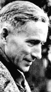 Эрнст Юнгер — ярчайшее событие ХХ века. Солдат, художник, философ, символ эстетического отношения к жизни и поэт героической смерти