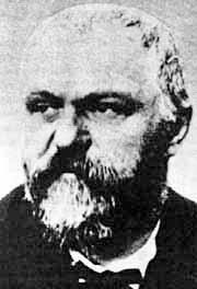Жорж Сорель (1847-1922) - идеолог революционного синдикализма