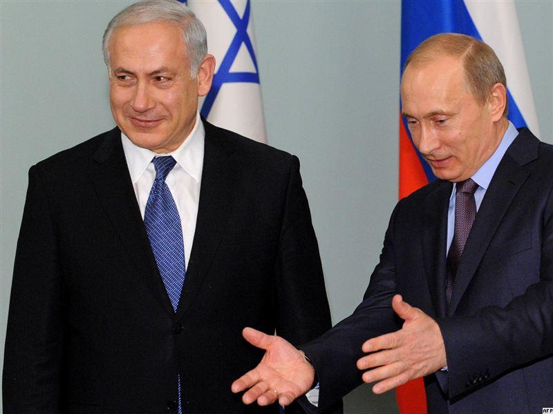 https://www.sensusnovus.ru/wp-content/uploads/2011/03/Putin_Netaniahu2.jpg