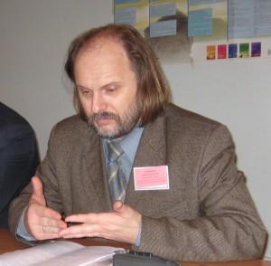 Вадим Семенков