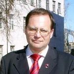 soloveychik