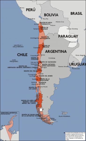 mapa_administrativo_de_chile