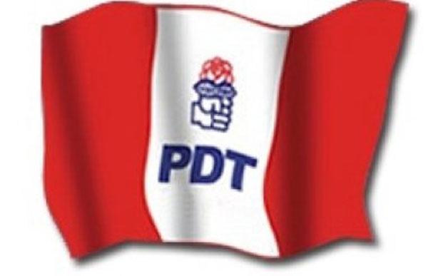 Знамя ДТП