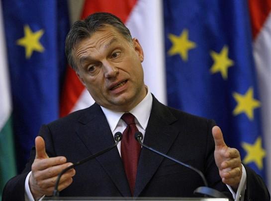 Виктор Орбан, по крайней мере, показывает, что предвыборные обещания и реальная политика вполне могут и не расходиться…