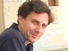 Левый политолог, доктор политических и социальных наук, профессор Лондонского Университетского колледжа Филипп Марльер