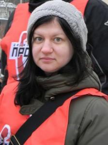 Kosheleva-vsevolojsk-25-02-12-4-2