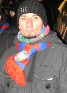 JVANIA-CSKA-Real3