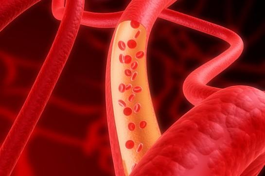 Спецификой ВИЧ является крайняя скрытность развития и проявления болезни