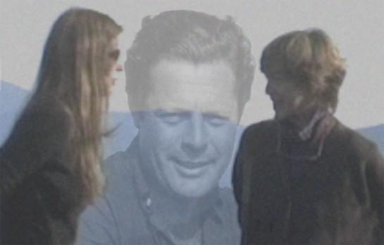 Документальная  картина «Портрет неизвестного: Marcellus Dominicus Vincentius» (2006) Роберто Медди и Джойи Магрини – дань признательности великому Марчелло Мастроянни