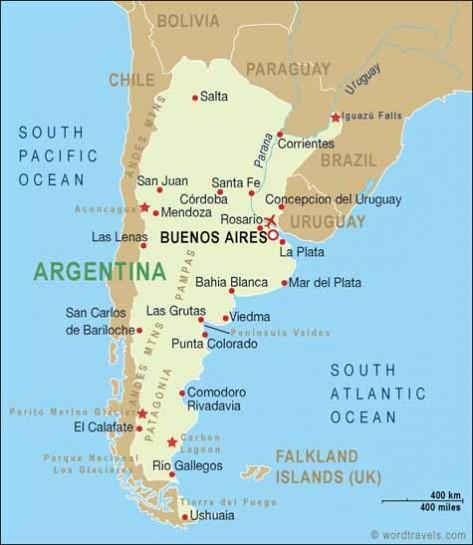 Эрнесто Че Гевара и Лионель Месси родились в одном и том же городе  - Росарио, расположенном в центральноаргентинской провинции Санта-Фе, в 300 километрах от Буэнос-Айреса