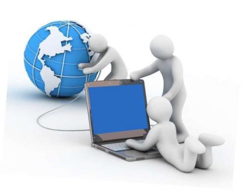 Сообщества номадов не привязаны к какой-либо территории или стране. Номады работают через интернет, многие не заводят постоянного жилья и собственности, периодически меняются друг с другом домами в разных частях света