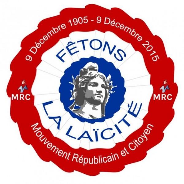 Республиканское и гражданское движение (РГД) — особая, специфическая часть левого движения Франции