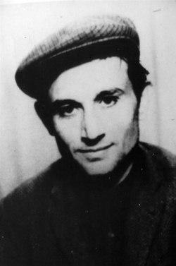 Ибрагим Кайпаккая (1949-1973) первоначально состоял в Рабочей партии Турции, но позже порвал с ней и создал Коммунистическую партию Турции (марксистско-ленинскую), при которой действовало вооружённое подразделение – Турецкая рабоче-крестьянская освободительная армия