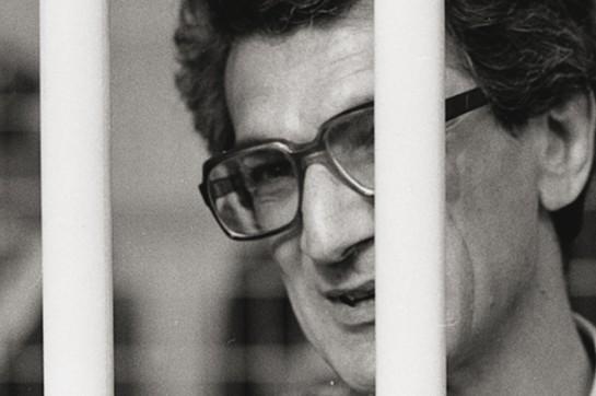 Одним из идеологов операистов был Антонио Негри, который не только обосновывал необходимость саботажа, но и романтизировал  его