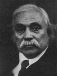 Жан Грав (1834-1939)