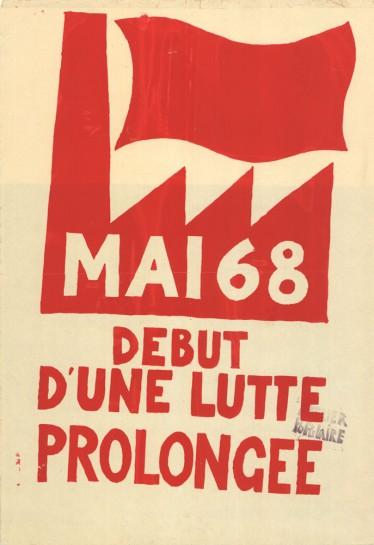 Мы с 1968 года продолжаем непоколебимо верить, что революция уже на городских углах», — заявляли и итальянские левые террористы