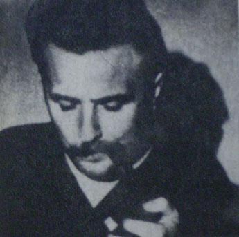 Книга Дебре «Революция в революции?», наряду с дневниками и воспоминаниями латиноамериканских партизан, вдохновляла европейских ультралевых