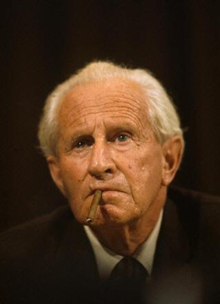 Герберт Маркузе ( 19 июля 1898, Берлин — 29 июля 1979, Штарнберг)