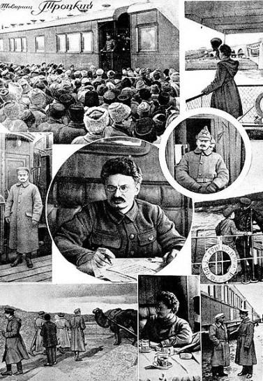 Trotsky-full
