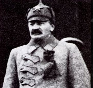 Trotsky-mil.tr