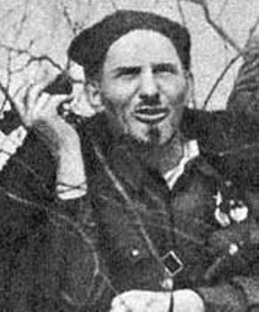 В эти летние месяцы 2013 года мы вспоминаем подвиг партизан соединения Сидора Ковпака, украинских партизан-коммунистов и беспартийных, совершивших беспримерный в военной истории боевой поход в тылу немецких оккупантов