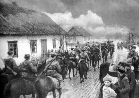 Главная задача Карпатского рейда, как и других партизанских рейдов 1943-1944 года, всё же была пропагандистская — создать чувство «вездесущности» советской власти и её постоянного присутствия даже на оккупированных территориях