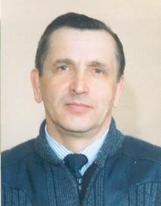 SHALAMOV