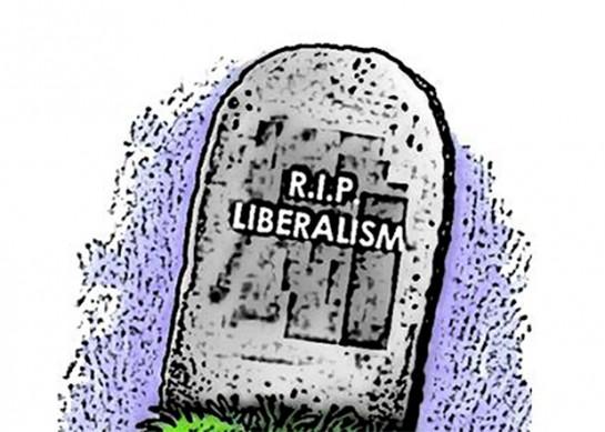 large-liberalism