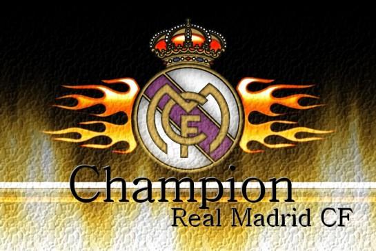 """Руководители футбольного клуба """"Реал-Мадрид"""" сняли с клубной эмблемы крест... чтобы не обижать мусульман"""