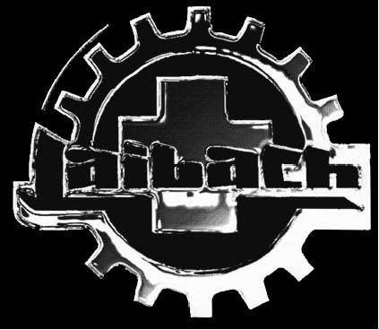 """""""Laibach"""" — это эстетика войны, труда, веры"""