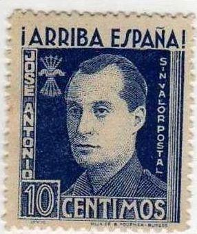 Jose-Antonio-francobola2
