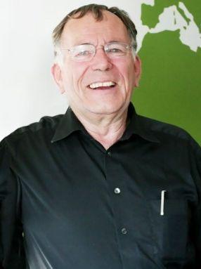 Ян Гейл - известнейший датский урбанист, рассказывает всему миру, как сделать улицы и площади удобными для людей
