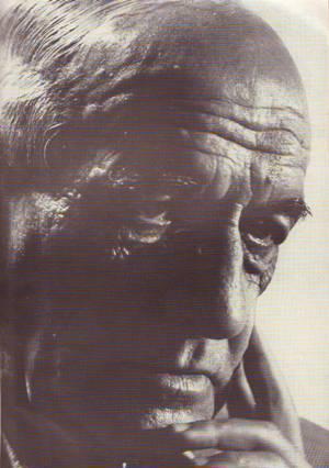 Хосе́ Орте́га-и-Гассе́т (исп. José Ortega y Gasset, 9 мая 1883, Мадрид — 18 октября 1955)