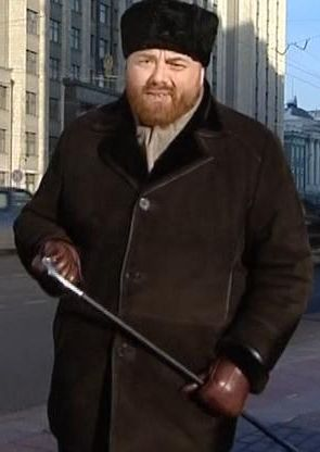 Егор Холмогоров - националист, главный редактор сайтов «Русский Обозреватель» и «Новые Хроники»