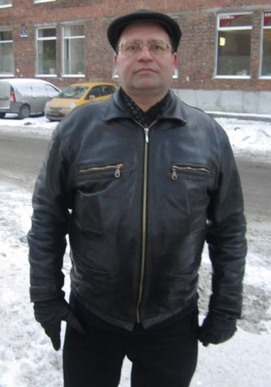 soloveychik-pele