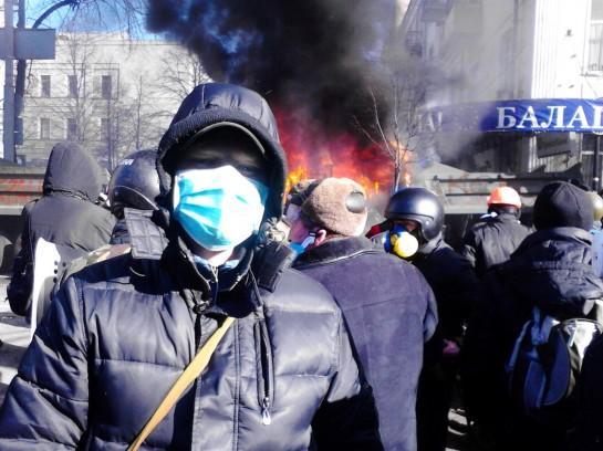 """""""Те, кто называют себя «русскими националистами», на поверку оказываются имперцами, евразийцами, ксенофобами или шовинистами, а то и сталинистами"""""""