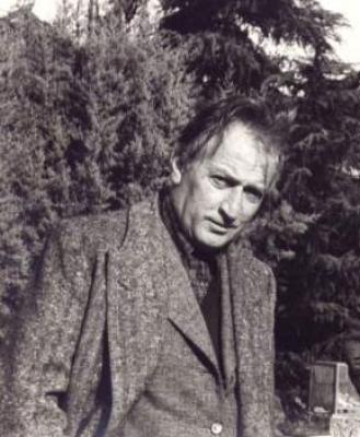 Джанни Родари (1920-1980)