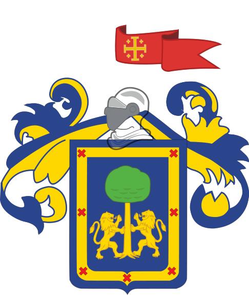 Гвадалахара относится к числу исторических бастионов левоцентристской Институционно-революционной партии (ИРП)
