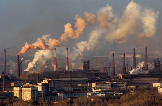 На рубеже XIX и XX веков человечество превысило возможный однопроцентный рубеж потребления продукции биосферы (кислорода и чистой воды), когда её геохимические процессы были способны самовосстанавливаться. С тех пор разбалансировка природной среды шла все ускоряющимися темпами