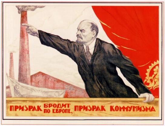 Lenin-2