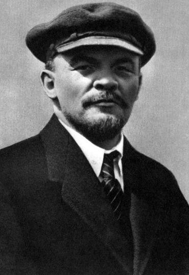 Lenin-22-04-14-2