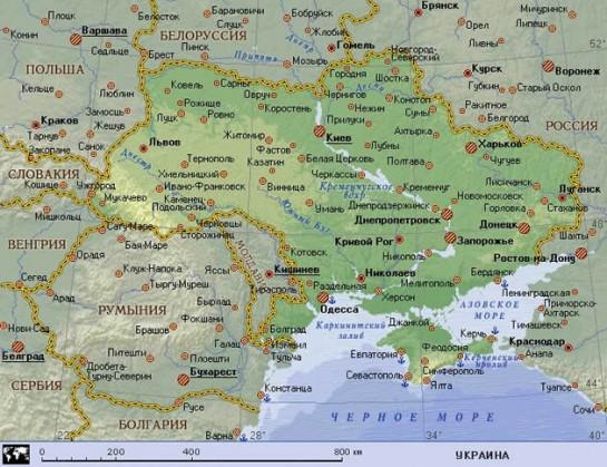"""Мнение Алексея Виноградова: """"Бельгия разделена на три региона — в случае с Украиной можно сделать также, разделив её на три субъекта федерации"""""""