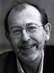 Alain-de-Benoist