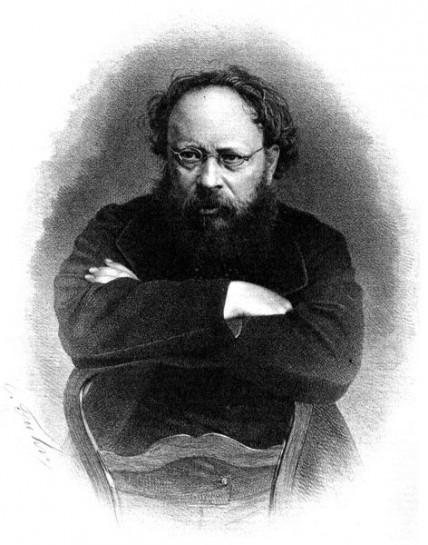 Pierre-Joseph-Proudhon-libr