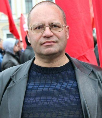 soloveychik-bandiera1