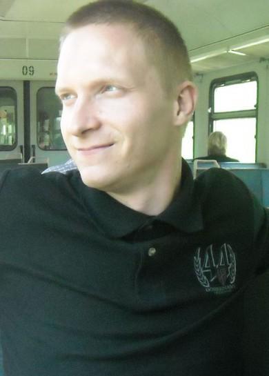 Jigalov3-1