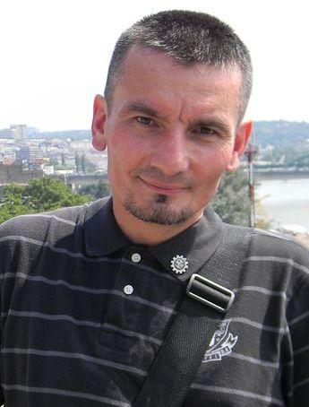 Jvania-Beograd-06-07-14 (129)