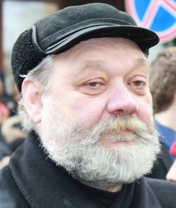Konstantinov-Ilya